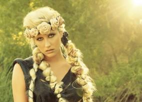 Kesha_Rose_Sebert_Yu_Tsai_photoshoot_2012_0052