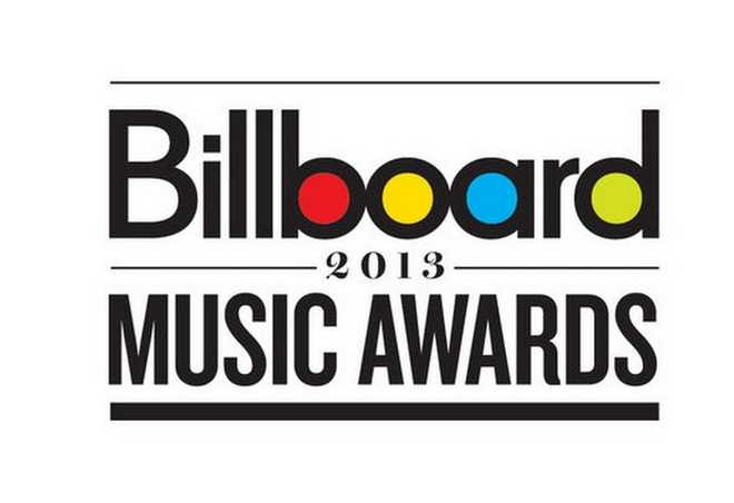 M_BillboardMusicAwards2013_042213