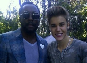 Will.i.am-You-And-Me-ft.-Justin-Bieber