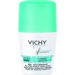 Novi Vichy dezodoransi sa tehnologijom protiv tragova  i oštećenja tkanina