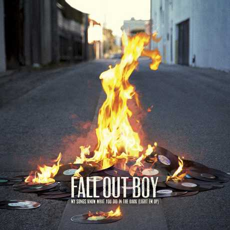 fall-out-boy-my-songs-know
