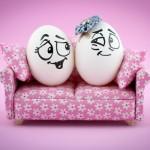 Ideje za farbanje jaja