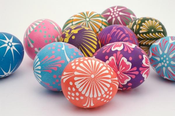 uskrs-jaja-farbanje-ideje-dizajn (8)