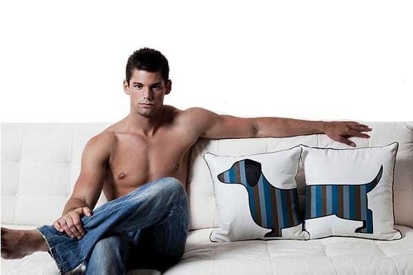 1322688133_dekorativni jastuci 1