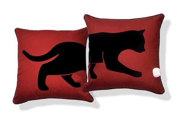 1322688133_dekorativni jastuci 2