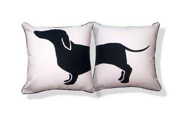 1322688133_dekorativni jastuci 3