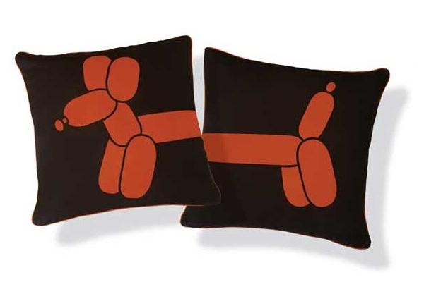 1322688133_dekorativni jastuci 4
