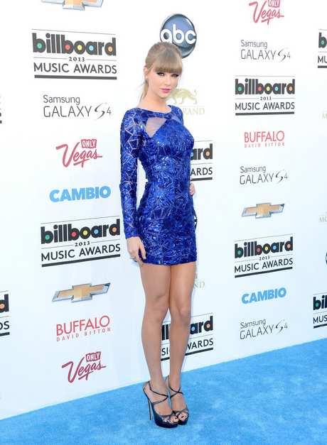 2013+Billboard+Music+Awards+Arrivals+IZUYFN09c1wx