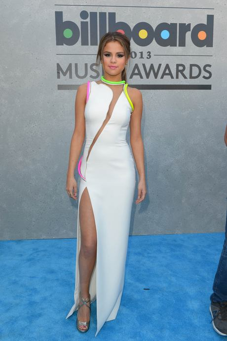 The 2013 Billboard Music Awards - Red Carpet