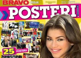 Bravo POSTERI 4.indd