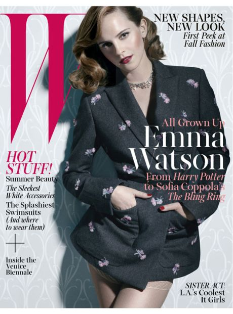 Emma_Watson_-_W_magazine_-_J-J__2013_001