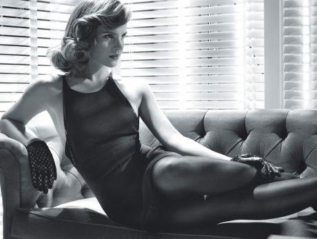 Emma_Watson_-_W_magazine_-_J-J__2013_004