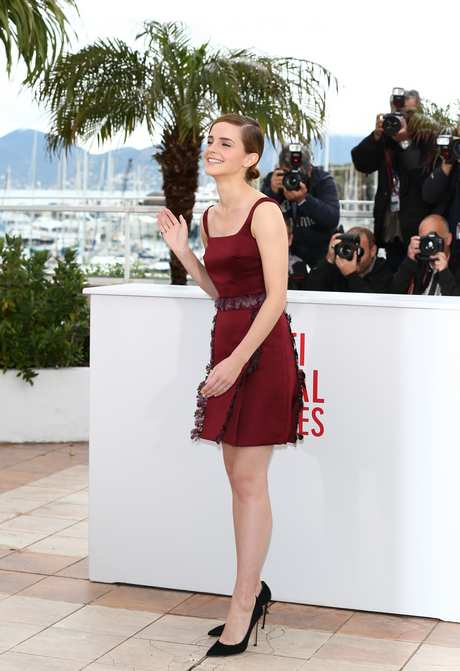 Emma_Watson_The_Bling_Ring_Photocall_during_the_66th_Annual_Film_Festival_in_Cannes_May_16_2013_16-05162013072410000000