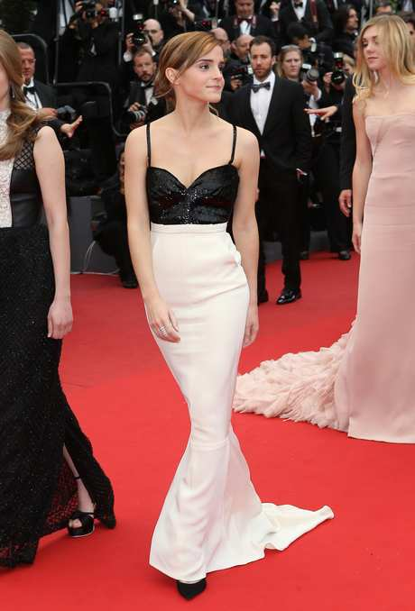 The 66th Annual Cannes Film Festival - 'The Bling Ring' Premiere
