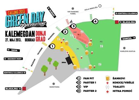 GREEN-DAY-CALLING-2013-27-MAJ-2013-MAP-SRB