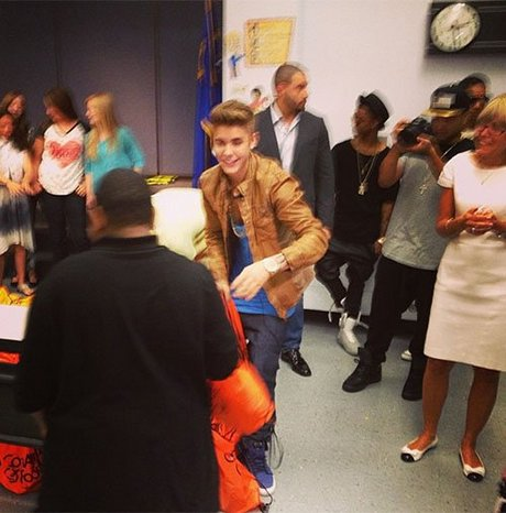 Justin-Bieber-051713-3