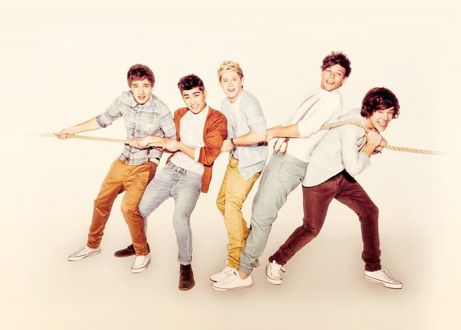 One-Direction-2013-Wallpapers-Background-HD-Wallpaper