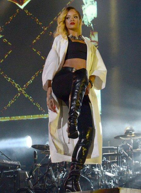Rihanna-052413-6