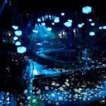 Pratite sa nama iz minuta u minut drugo polufinalno veče 58. Evrosonga: Izabrano još deset finalista!