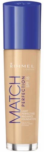 f11 rimmel match perfection foundation hr_200_tif