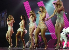 girls aloud1