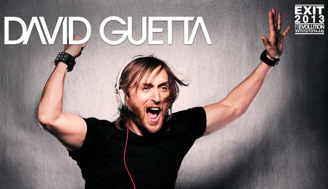 guetta_a2_hp