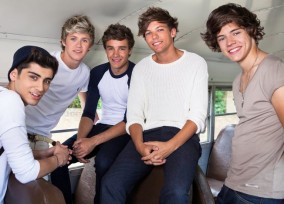 one-direction-2013