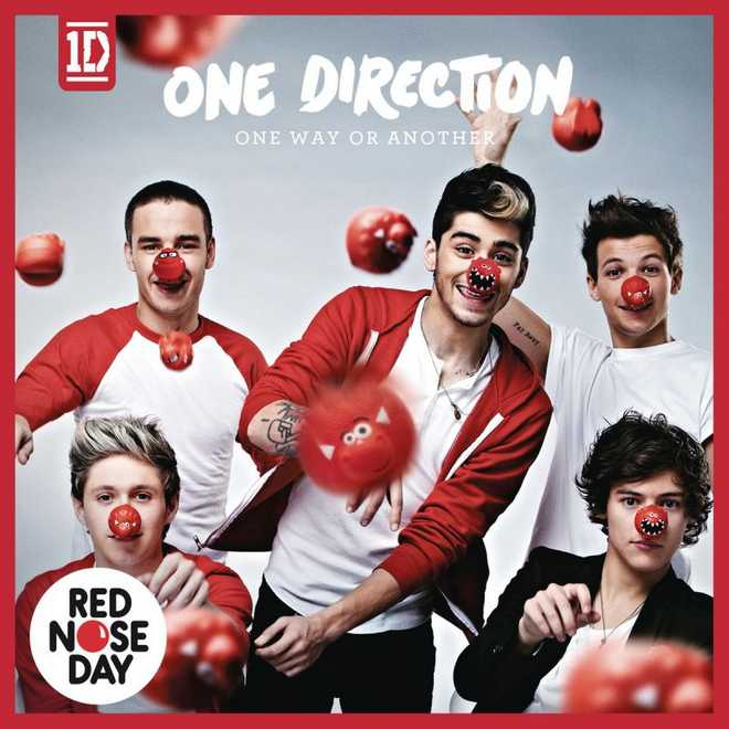 one-direction-one-way-or-another-music video-3GP-download