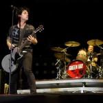 Green Day najavili koncert od dva i po sata u Beogradu!