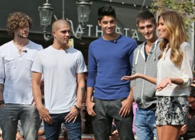 thewanted1