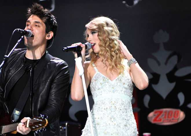 11-taylor-swift-john-mayer-main