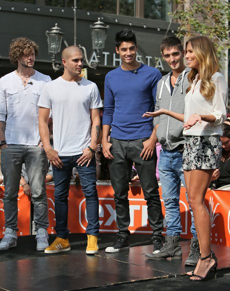 5048458_thewanted2