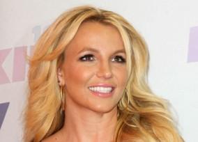 Britney11