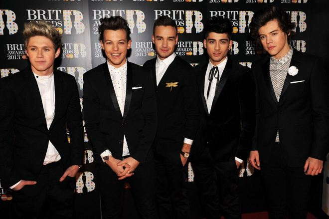Brits-2013-Awards-One-Direction