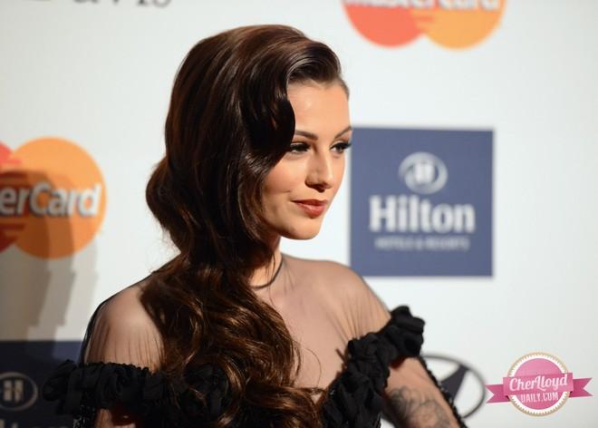 _Cher_Lloyd_ (1)