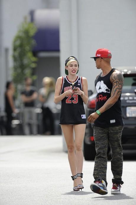 Miley_Cyrus_00005