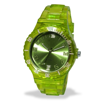 New_Yorker_WATCH_OUT_WatchOut_58_559_green_1_250,00_RSD