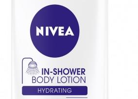 Proizvod_In-Shower losion za negu tela pod tusem2