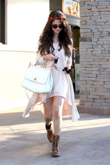 Selena-Gomez-061413-1