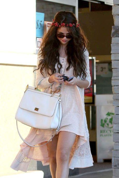 Selena-Gomez-061413-4
