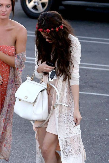 Selena-Gomez-061413-6