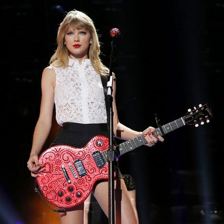 2013 CMA Music Festival Nightly Concerts - Thursday