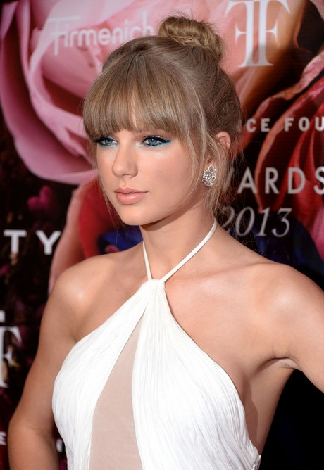 Taylor_Swift_00006