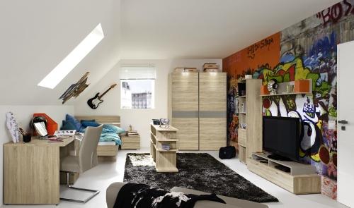 apartment_nature-life_oak-highgloss-stone-grey-stone-grey-a143-00-AM