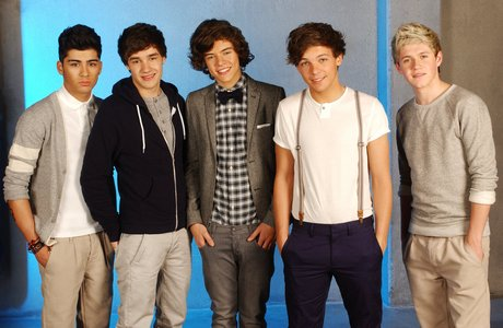one-direction-pictures