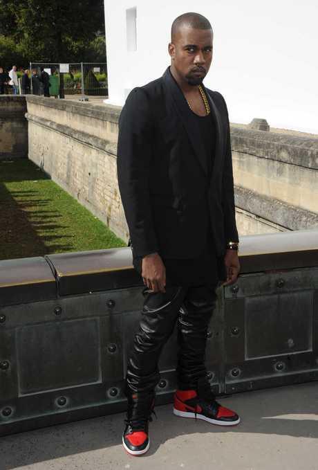 PARIS : DIOR : Arrivals - Paris Fashion Week Womenswear Spring / Summer 2013.