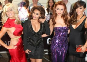 thesaturdays1