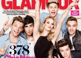 02-one-direction-rosie-huntington-whiteley-glamour-cover-main2
