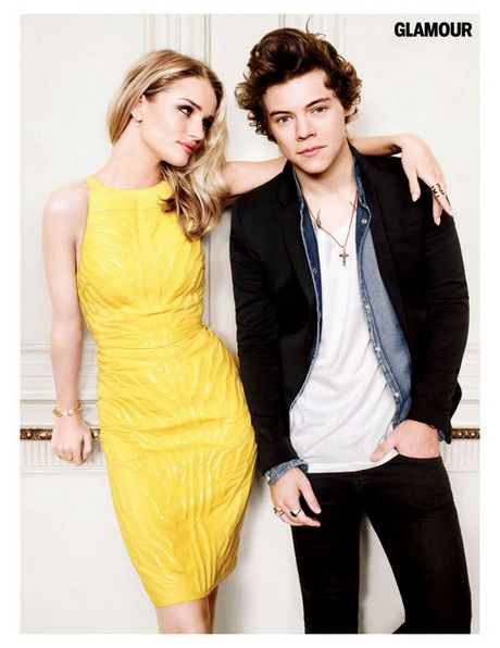03-one-direction-glamour-harry-styles-rosie-huntington-whiteley-h724
