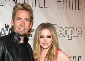 Avril_Lavigne___Songwriters_Hall_of_Fame_Induction_Ceremony_in_NY_13-06-2013_0052